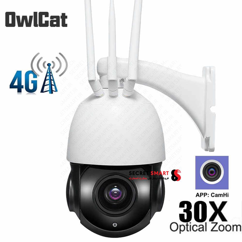 2MP-SIM-Card-4G-Wireless-PTZ-Dome-IP-Camera-1080P-Outdoor-30X-Zoom-Auto-Tour-Cruise.jpg_q50