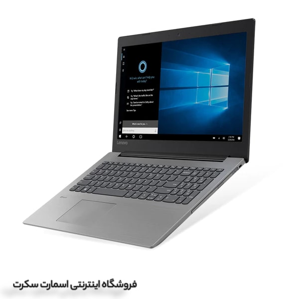 lenovo-laptop-ideapad-330 تصویر شماره 1