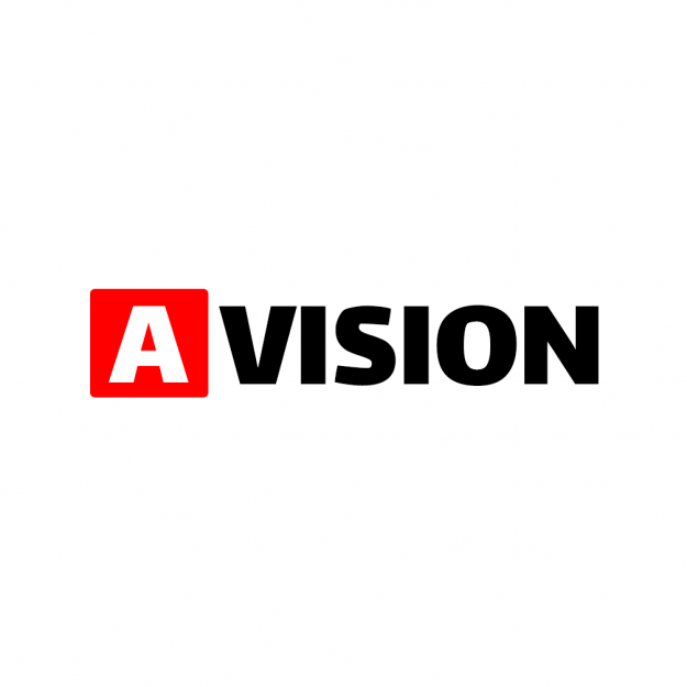 A-Vision Store